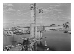 Bolte Bridge WL77C 1998